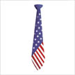 4th July tie