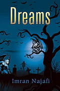 Dreams_Najafi_Kalpart_CoverDesign