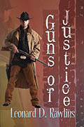 Guns of Justice_Rawlins_Kalpart_CoverDesign