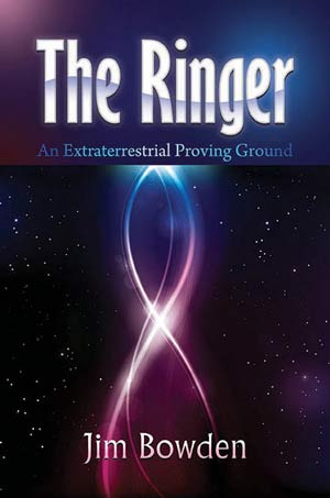 The Ringer_Bowden_Kalpart_CoverDesign