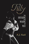 Tilly_Nash_Kalpart_CoverDesign